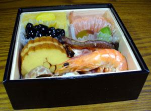 hisamatsu2013-05.jpg