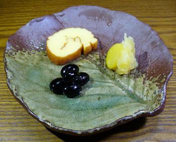 hisamatsu2013-06.jpg