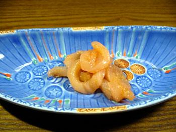 hisamatsu2013-07.jpg