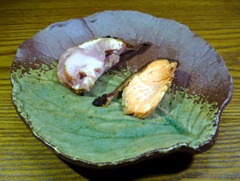 hisamatsu2013-08.jpg