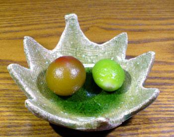 hisamatsu2013-09.jpg