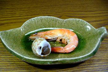 hisamatsu2013-10.jpg