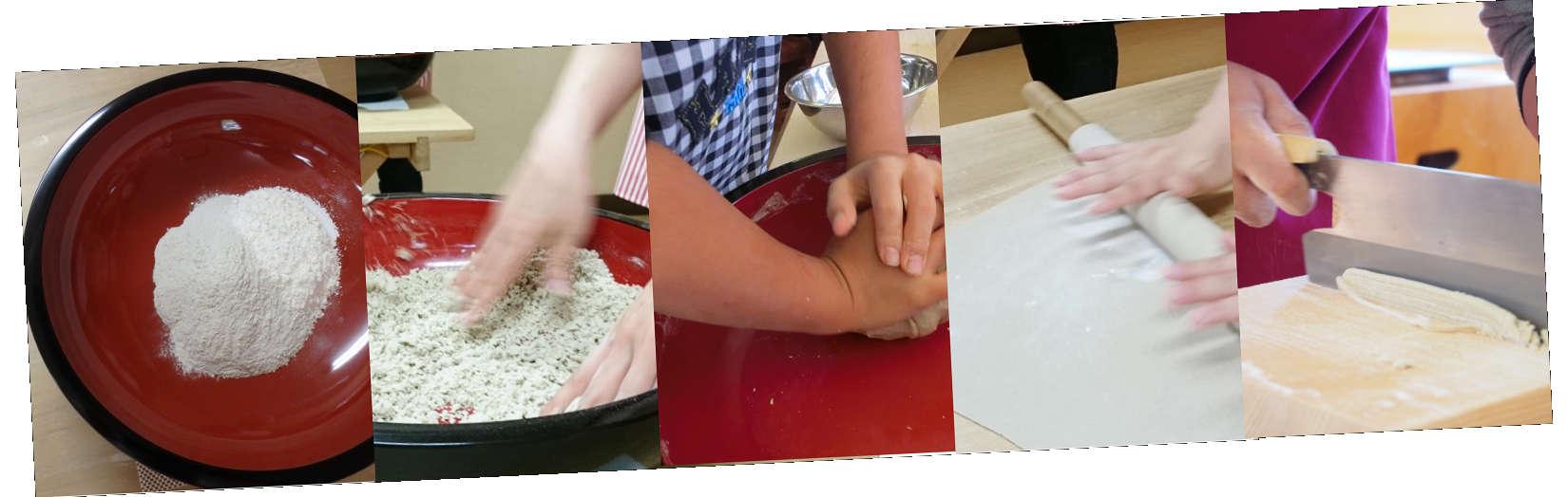 手作り食品キット特集のイメージ画像
